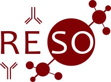 RESO Bordeaux
