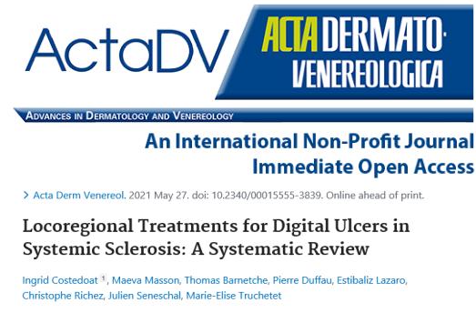 Title-Acta-Dermato-Venerologica